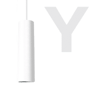Y-Series