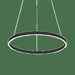 Custom Extruded Linear