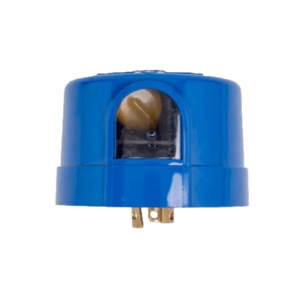 PCL Photocell