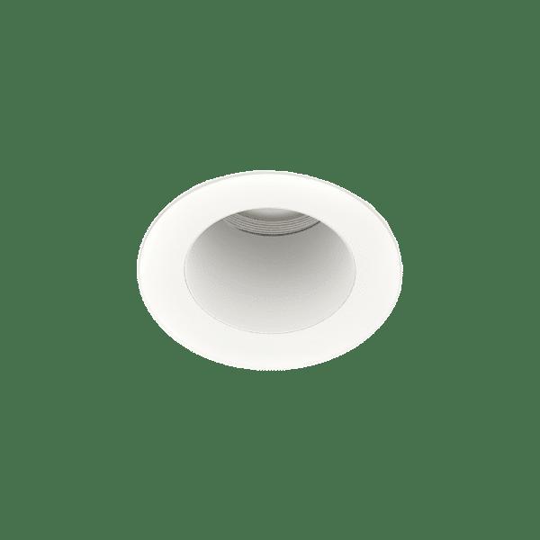 Xr3nc- Xm20