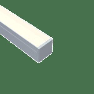 Str8 Line Linear